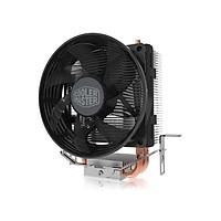 Tản nhiệt Cooler Master T20 led - Hàng Nhập Khẩu