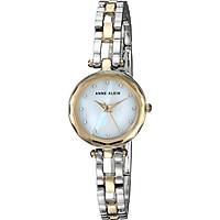 Đồng hồ thời trang nữ ANNE KLEIN 3121MPTT