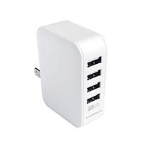 Dây Cáp USB (Đảo Chiều) Chuẩn C (A-C) 1.2m Kashimura AJ-598 - Hàng chính hãng
