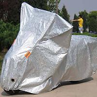 Bạt phủ 3D xe máy SH