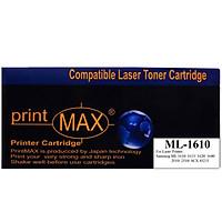Hộp mực PrintMax dành cho máy SamSung mã ML 1610  - Hàng Chính Hãng