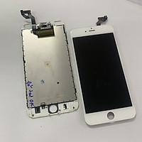 Màn hình thay thế cho iPhone 6S ép kính