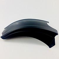 Dè chắn bùn dành cho dòng xe côn tay 150 (màu đen)