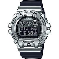 Đồng hồ Casio Nam G Shock GM-6900