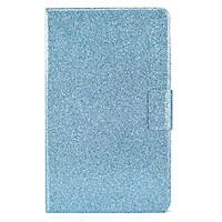 Đối với máy tính bảng Kindle Fire Hd 8 Plus Tablet PC 2020 8.0 inch bao da sáng bóng