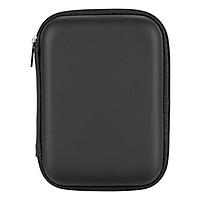 Túi Đựng Ổ Cứng HDD Eva Shockproof (2.5 inch)