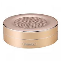 Loa Bluetooth Remax RB-M13 - Hàng chính hãng