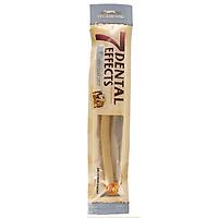 Combo 10 cây Xương gặm sạch răng thơm miệng cho cún cưng 7 Dental Effects