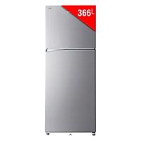 Tủ Lạnh Inverter Panasonic NR-BL389PKVN (366L) - Hàng chính hãng