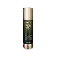 Nước hoa hồng Polypene Vital Intensive Softener 120ml