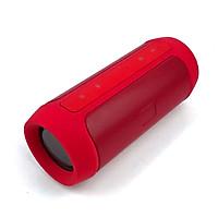 Loa Bluetooth GUTEK C2, Loa Nghe Nhạc Cầm Tay Không Dây, Vỏ Nhôm, Hỗ Trợ Kết Nối Bluetooth 4.0 Cắm Usb, Thẻ Nhớ Tf, Cổng 3.5, Đài FM Âm Thanh Chuyên Bass Siêu Trầm, Nhiều Màu Sắc - Hàng Chính Hãng