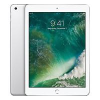 iPad WiFi/Cellular 128GB New 2018 - Hàng Chính Hãng