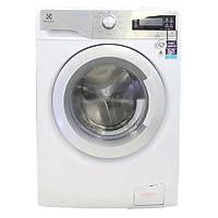Máy Giặt Cửa Trước Inverter Electrolux EWF12938 (9kg)