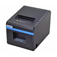 Máy in hóa đơn Xprinter XP-N200H - Hàng Chính Hãng