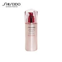 Nước cân bằng Shiseido Revitalizing Treatment Softener 150ml