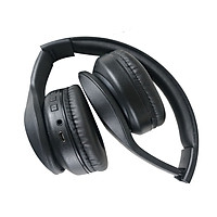 Tai nghe chụp tai Bluetooth hỗ trợ đàm thoại