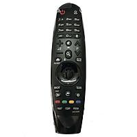 Điều khiển thông minh dành cho tivi LG 2016