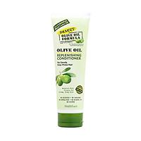 Dầu xả Olive Oil Formular Conditioner - Palmer's (250ml)
