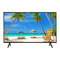 Smart Tivi Samsung 4K 43 inch UA43RU7200 - Hàng Chính Hãng