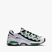 PUMA - Giày Sneakers CELL Endura 369357-01
