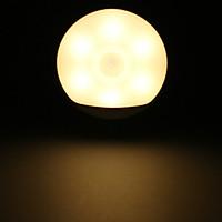 Đèn Ngủ LED Cảm Biến Xiaomi Mijia Yeelight (0.12-0.25W)