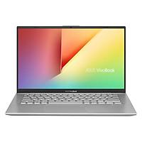 Laptop Asus Vivobook 14 A412FA-EK155T Core i3-8145U/Win10 (14