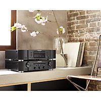 Amply Marantz CD6006 hàng chính hãng new 100%