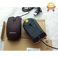 Chuột quang máy tính văn phòng laptop M20 LEN0V0