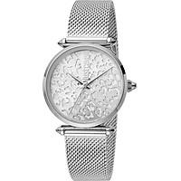 Đồng hồ đeo tay hiệu Just Cavalli JC1L085M0055