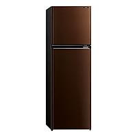 Tủ Lạnh Inverter Mitsubishi Electric MR-FV32EM (274L) - Hàng chính hãng