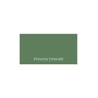 Sơn nước ngoại thất siêu cao cấp Dulux Weathershield PowerFlexx (Bề mặt mờ) Princess Emerald