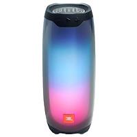 Loa Bluetooth JBL Pulse 4- chính hãng