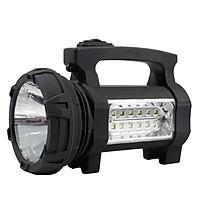 Đèn pin xách tay, đèn pin siêu sáng đa năng
