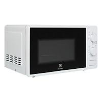 LÒ VI SÓNG ELECTROLUX EMG20K38GWP - hàng chính hãng