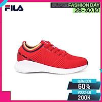 Giày thể thao nam FILA - MFA2087