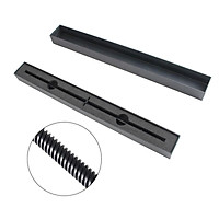 T8 PTFE Coated  Screw 2mm/8mm W/ Nut for CR10/CR10S 3D Printer Supplies