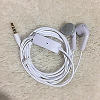 Tai nghe nhét tai có dây dành cho các dòng Smartphone