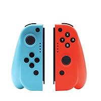 Tay cầm gamepad Tương thích với Nintendo Switch Joy-Con Controller L / R Wireless Joysticks