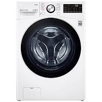 Máy giặt LG Inverter 15 Kg F2515STGW - Chỉ giao tại HN