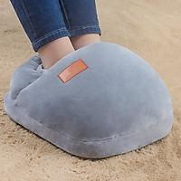 Túi sưởi chân