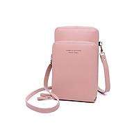 Túi đeo chéo đựng điện thoại nữ TTK178