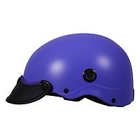 Mũ Bảo Hiểm Nón Sơn NS008M3A-TM409