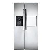 Tủ Lạnh Side By Side Hafele HF-SBSIC 534.14.250 (502L) - Hàng chính hãng