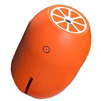 Máy Tạo Ẩm Phun Sương LEMON kết nối USB hoạt động bù nước tạo ẩm mô hình nhỏ không gây ồn