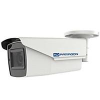 Camera HDTVI HDPARAGON HDS-1887STVI-IRZ3F  Hàng chính hãng