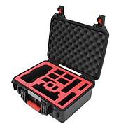 Vali Mavic 2  đựng smart controller - PGYtech - hàng chinh hãng