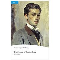 Plpr4: Picture Of Dorian Gray (Mp3Pk)