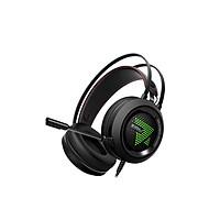 Tai nghe Over-ear Zidli ZH6 - Hàng chính hãng