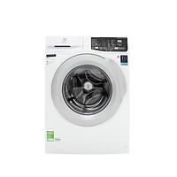 Máy giặt Electrolux Inverter 8 kg EWF8025CQWA -Hàng chính hãng (chỉ giao HCM)