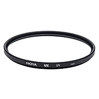 Kính Lọc Hoya UX UV - Hàng Chính Hãng